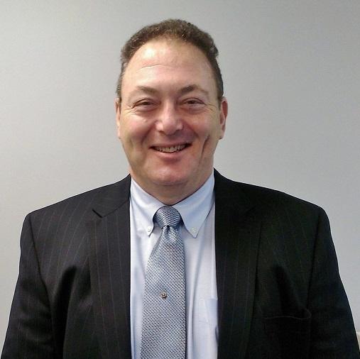 Andrew Parker Pulvermacher, CPC